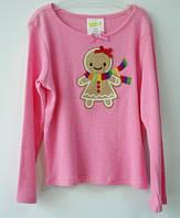 Батники детские оптом в категории кофты и свитеры для девочек в ... 23f3c34ef0706