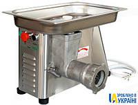 Мясорубка промышленная МИМ-300 (380 В)