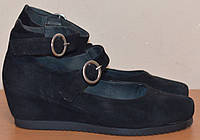 Туфлі женские bama б/у из Германии