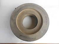 Круг вулканитовый шлифовальный 14А ПВД 300х100х127 16-25 СТ