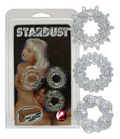 Эрекционное кольцо - Stardust Rings