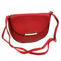 Каркасная женская сумка R345
