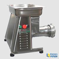 Мясорубка промышленная МИМ-600 (380 В) Украина