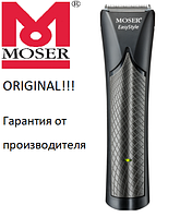 Машинка д/стрижки MOSER Easy Style (1881-0051)
