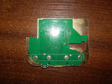 Материнская плата Pocketbook Basic Touch 624, фото 2