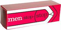 Возбуждающие крем - MEN STOP STOP