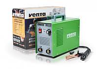 Сварочный инверторный аппарат Venta MMA-250