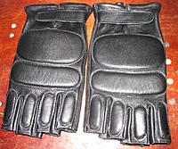 Перчатки тактические, фото 1