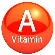 Витамин А жирорастворимый жидкий 10 мл. / 1 л