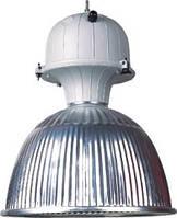 Промышленные светильники  РСП COBAY 2