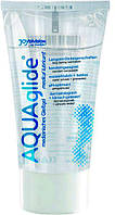 Лубрикант - AQUAglide, 50 ml tube