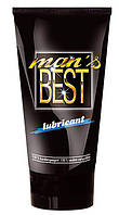Лубрикант - man's BEST, 40 ml tube