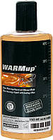 Массажное масло - WARMup, Caramel, 150 ml bottle