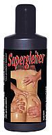 Массажное масло - *Supergleiter 200 ml  Gleit-Öl