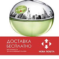 Donna Karan New York DKNY Be Delicious Heart Limited Edition. Eau De Parfum 100 ml / Донна Каран 100 мл