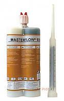 Анкер химический Masterflow 935 400 мл
