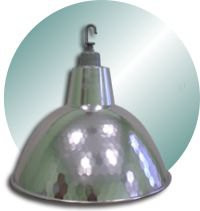 Промышленный светильник НСП 20