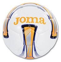 Футбольный мяч Joma FORTE T4 400049.200 Размер 4