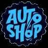 "AutoShop ""Electronics & Accessories"""