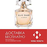 Elie Saab Le Parfum 100 ml