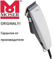 Машинка д/стрижки MOSER Primat (1230-0051), фото 1