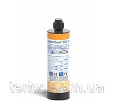 Анкер химический Masterflow 920 (на метакрилатной основе), 380 мл