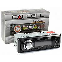 USB автомагнитола Calcell CAR-405U