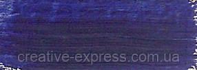 Фарба олійна, Ультрамарин, 140мл, Renesans, фото 2
