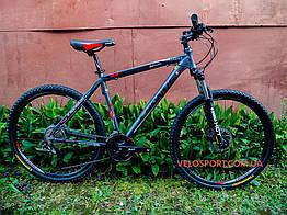Горный велосипед Cronus Fantom 27.5 дюймов