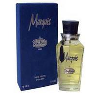 Remy Marquis Marquis Men Edt 60 ML Мужская туалетная вода (оригинал)
