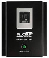 Источник бесперебойного питания RUCELF UPI-W-900-12-EL