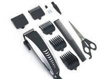 Машинка для стрижки волос Domotec MS-4604