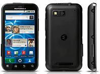 Мобильный телефон Motorola MB526