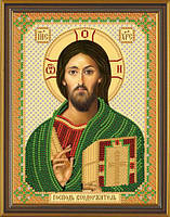 Господь Вседержитель «Спас Синайский»