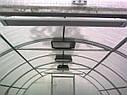"""Экономное  отопление теплицы """"Эко стар-4"""" (3,6 КВт), фото 8"""