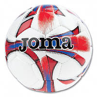 Футбольный мяч Joma DALI T5 400083.600.5 Размер 5