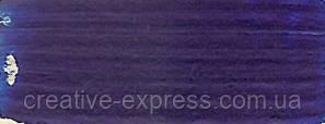 Фарба олійна, Блакитна ФЦ, 60мл, Renesans, фото 2