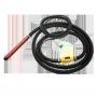 Вибробулава М 5 AFP — 5м Высокочастотный вибратор АFE ENAR
