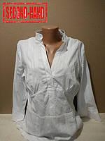 Блуза женская 48-50р. Всесезонная;