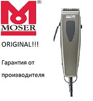 Машинка д/стрижки MOSER Primat Titan New комплект (1233-0050), фото 1