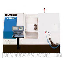 Токарно-фрезерные центры Hurco серии TMX MY(США)