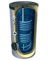 Бойлер косвенного нагрева с двумя теплообменниками, 300 л. TESY EV10/7S2 300 65 F41 TP2