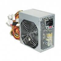 Блок питания Qdion (FSP Group) 400W QD400