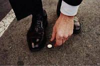 Приметы, которые буквально затащат деньги в ваш кошелек