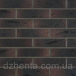 Клинкерный лицевой кирпич Naria TERCA