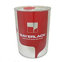 Лак полиуретановый 2-к Sayerlack TZ 3620 прозрачный