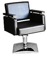 Кресло парикмахерское ROYAL X, фото 1