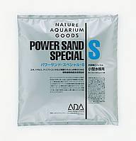 Грунтовая подкормка для аквариума Power Sand Special-S 2л