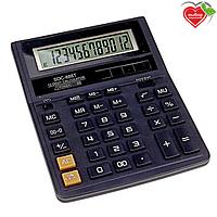 Калькулятор 888T