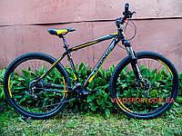 Горный велосипед Cronus ProFast 29 дюймов